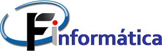 C.F.I .Informática